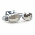 Aryca ThunderStorm Mirrored Swim Goggle
