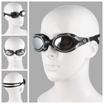 Aryca HydroSpeed 2.0 Plus Swim Goggle