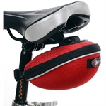 INBIKE Wedge Packs saddle bag seat pack, Shell Saddle Bag, 2 Colors To Choose (Price/Piece)