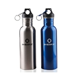 INBIKE Exquisite Bicycle Water Bottle 0.75L, 2 Colors To Choose (Price/Piece)