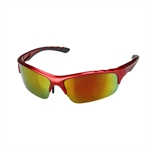 H:oter® UV400 Classic Polarized Sunglasses for Running, Cycling, Fishing, Golf