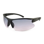 H:oter® Kids Anti Glare Multi Sport Outdoor Running Cycling UV400 Polarized Sunglasses Age 3-10