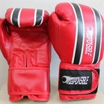 Responsible Pro Style Leather Training Boxing Gloves, Price/Pair