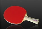 BUTTERFLY TBC301 (FL) New T-Series Professional Table Tennis Bat