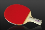 BUTTERFLY TBC301 (Penhold) New T-Series Recreational Table Tennis Bat