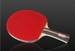 BUTTERFLY TBC302 (FL) New T-Series Professional Table Tennis Bat