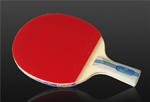 BUTTERFLY TBC402 (Penhold) New T-Series Recreational Table Tennis Bat