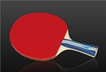 BUTTERFLY TBC501  (FL) New T-Series ALL-STAR Table Tennis Bat