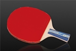 BUTTERFLY TBC501 (Penhold) New T-Series ALL-STAR Table Tennis Bat