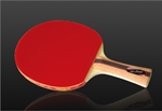 BUTTERFLY TBC502  (FL) New T-Series ALL-STAR Table Tennis Bat