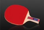 BUTTERFLY TBC601 (Penhold) New T-Series SUPERSTAR Table Tennis Bat
