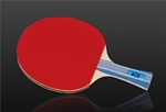 BUTTERFLY TBC602 (FL) New T-Series SUPERSTAR Table Tennis Bat