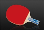 BUTTERFLY TBC602 (Penhold) New T-Series SUPERSTAR Table Tennis Bat
