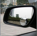 HOTER Car Scotoma mirror for dead angle