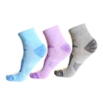 VENI MASEE CoolMax Women's Outdoor Socks (Price/Pair)