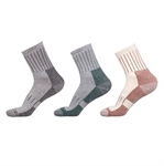 VENI MASEE Men's CoolMax Multi-Sport Socks (Price/Pair)