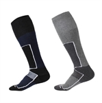 VENI MASEE Men's Coolmax Thermal Boot length Socks, Hiking Socks (Price/Pair)