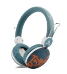 Jetion Vogue High Quality Headphone (Price/Piece)