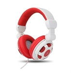 Jetion Gaming Headphone (Price/Piece)