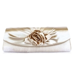 VENI MASEE Vogue Style Prom & Party Evening Handbag, Clutch Bag, Gift Ideas--Colors Various, Price/Piece