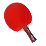 Double Fish 4A-C(FL) New 4A-Series Professional Table Tennis Racket