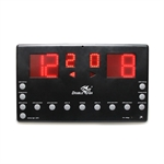 On Sale! Double Fish Electronic Portable Score Board For Table Tennis And Other Sports Competition