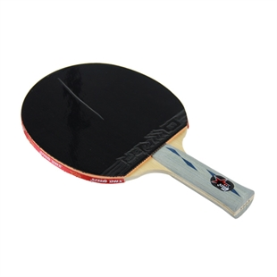 DHS X3003 (FL) New X-Series Professional Table Tennis Racket