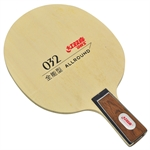 DHS N032S Table Tennis Blade (Penhold), Double Happiness (DHS)