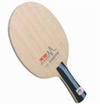 DHS Dipper-M Series C100 Table Tennis Blade (Penhold), Double Happiness (DHS)
