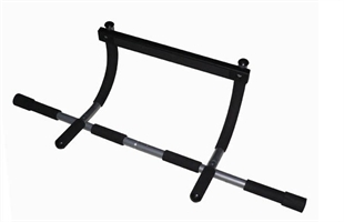 Hoter Fitness All-In-One Doorway Chin-Up/Pull-Up Bars