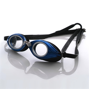 XZ Optical Corrective Freely Customize Myopic Swim Goggle