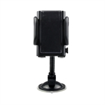 HOTER® Apple iPhone 3GS 4G Car Stand