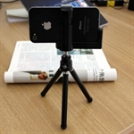 HOTER® Apple iPhone 4 4GS 3GS Touch Mini Adjustable Tripod camera Holder