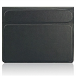 HOTER® Top Surprise Business Apple iPad iPad 2 Ultrathin Leather Case