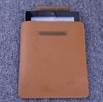HOTER® PBOSHI Apple iPad iPad 2 Compatible Inner Container Leather Case