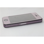 HOTER® New Fashion Personas Stick IPHONE 4 / 4S Protective Sticker