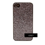 Höter® Shining Various Color Lovely Ladies' Iphone 4/4S Cover
