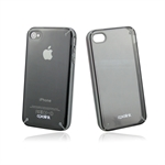 Höter® New Design Night Light Iphone 4/4S Case