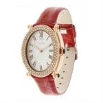 Hot sales! Julius Superlative Diamond Grace Woman Fashion Watch JA-460