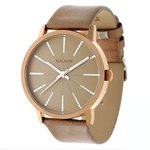 Hot sales! Julius Originality Lover Matching Watch JA-387L