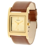 Julius Concise Matching Watch Lady Watch JA-246L