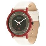 Julius Fashion Color Personality Wrist Watch Man JA-483