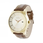 Hot sales! Julius Fashion Matching Watch OL JA-455L