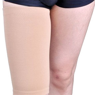 VENI MASEE Elastic Thigh Support SIZE(S,M,L)