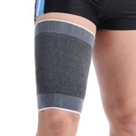 VENI MASEE Adjustable Thigh Support