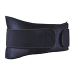 VENI MASEE Waist Support Wrap, Waist Trimmer Belt