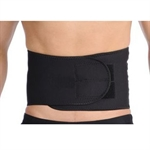 VENI MASEE Waist Support Wrap Fixing Strap