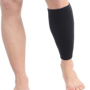 VENI MASEE Athletic Calf Support
