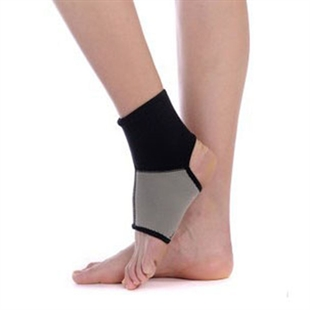 VENI MASEE Professional Ankle Support