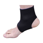 VENI MASEE Quality Ankle Support